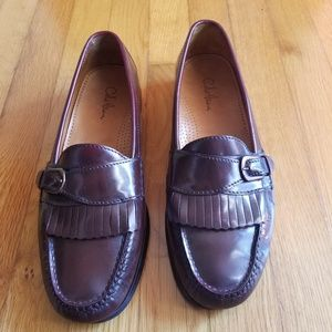 Cole Haan mens loafers